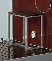 Cтульчик для паровых гидробоксов и душевых кабин Devit (180099)
