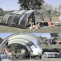 Палатка изготовлена из эксклюзивного материала PL4051620