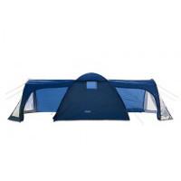 Однослойная кемпинговая палатка PL4052096