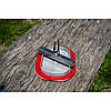 """Автоклав """"ЛЮКС - 28"""" електричний з нержавіючої сталі для домашнього консервування ., фото 5"""