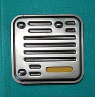Фильтр масляный АКПП A604, производитель Transpeed.