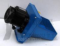 Измельчитель кормов ИКОР-04 (ХЕЛЗ) зерно