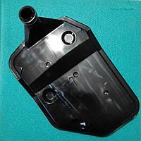Фильтр масляный АКПП 4L65E, производитель Transpeed.