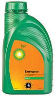 Масло трансмиссионное синтетическое  BP Energear SGX 75W-90 1л