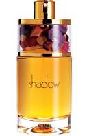 Женский парфюм Ajmal Shadow For Her (75 ml, нежный, женственный, цветочный аромат)100% оригинал ARWRL