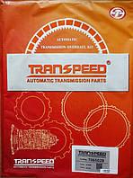 Комплект прокладок A140E, производитель Transpeed.
