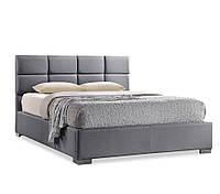 Кровать Рим двуспальная