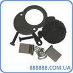 Ремкомплект к трещеткам CHAG0813 CJBG0815 TOPTUL CLBG0808