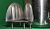 """Автоклав """" ЛЮКС - 14 """" из нержавеющей стали для домашнего консервирования ., фото 2"""