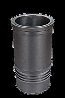 Гильза блока цилиндров 01М-0102