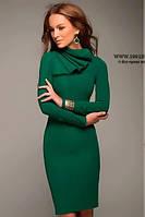 Платье Ket-144, фото 1