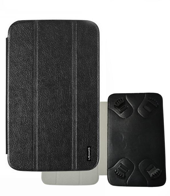 Чехол для планшета 10 дюймов USAMS