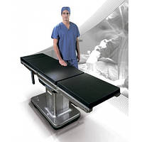 Операционный стол JW-T7000