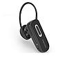 Bluetooth - гарнитура «Dacom B66»
