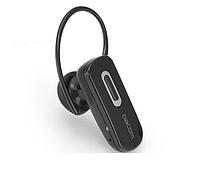 Bluetooth - гарнитура «Dacom B66» , фото 1