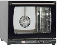 Печь конвекционная Unox XFT 135 с пароувлажнением