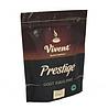 Кофе Vivent Prestige растворимый 150 г.