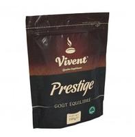 Кофе Vivent Prestige (растворимый) 75 г.