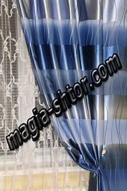 Блэкаут (светонепроницаемые ткани)