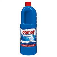 Domol  Hygiene-Reiniger - Очищающее средство с хлором, 1,5 л
