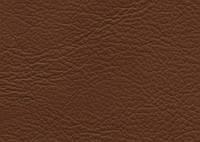 Кожа мебельная натуральная Roma (405 Brown)