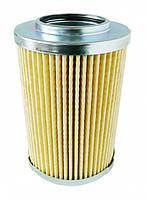 Фільтроелементи, фільтри гідравлічні для автокранів