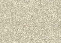 Кожа мебельная натуральная Roma (401 Ivory)