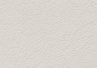 Кожа мебельная натуральная Roma (400 White)