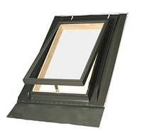 Вылаз-окно Fakro WGI  45х55 + универсальный оклад, Одесса