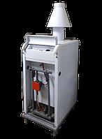 Газовый дымоходный котел проскуров аогв1-50в