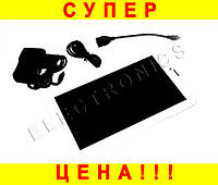Планшет 706 Встроенная память 8 Gb c разъемом под sim карту 3G двухъядерны + ПОДАРОК: Держатель для телефонa