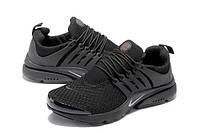 Кроссовки женские/мужские беговые Найк Nike Air Presto