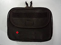 Аптечка медична поліцейського Тип-3 (АМП3)