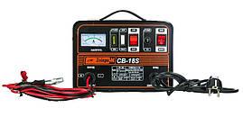 Зарядное устройство ДНІПРО-М, СB-12S