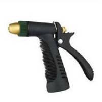Пистолет-распылитель Verdi, GS1109