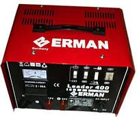 Пуско-зарядное устройство ERMAN EM-EW215
