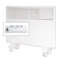Электроконвектор Calore МТ, 2500SR 2500 Вт 93-005 65497005