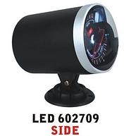Дополнительный прибор Ket Gauge LED 602709 экономайзер. Дополнительный прибор.Тюнинг.