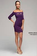 Платье Ket-137, фото 1