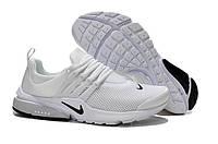 Кроссовки женские/мужские беговые Найк Nike Air Presto BR QS