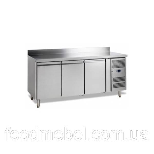 Стол холодильный DGD TF03EKOGNAL
