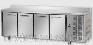 Стол холодильный DGD TF04EKOGNAL