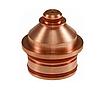 Сопло 220188 (T-10935) 80Ампер HPR130XD/HPR260XD