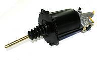 Усилитель пневмогидр. в сб. (ПГУ) для КПП-154 и ZF Wabco 970 051 423 0 (ТМ S.I.L.A.)