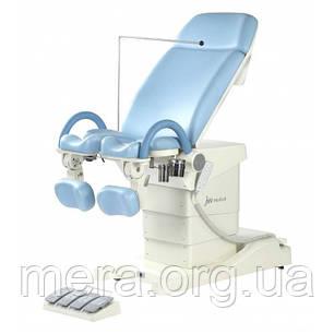 Гинекологическое кресло JW-G2000, фото 2