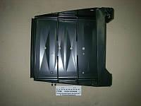 Гнездо аккумуляторных батарей (пр-во КАМАЗ)