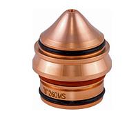 Сопло 220439 (T-10938) 260Ампер HPR130XD/HPR260XD