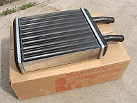 Радиатор отопителя ВОЛГА 31105 (пр-во АвтоРад оригинал Россия)