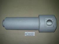 Глушитель выхлопа в сб. 6520 (пр-во КАМАЗ)