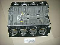Блок цилиндров КамАЗ 740 с заглушками (вместо блока ст/обр) (пр-во КАМАЗ)